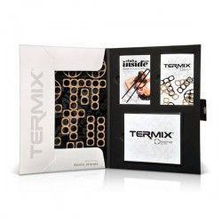 Kit Termix Teacher - Hair Teacher System