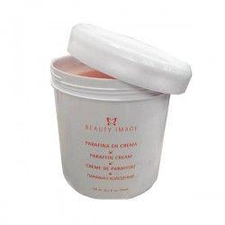 Beauty Image - Crema parafina para sudación - 750 ml Tutifruti