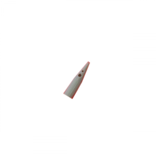 Starlight - Pack Punta Protectora (20 ud.)