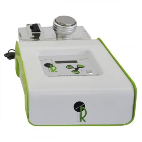 IR Cavitation Basic - Cavitación de 50 W (aplicador 60mm)