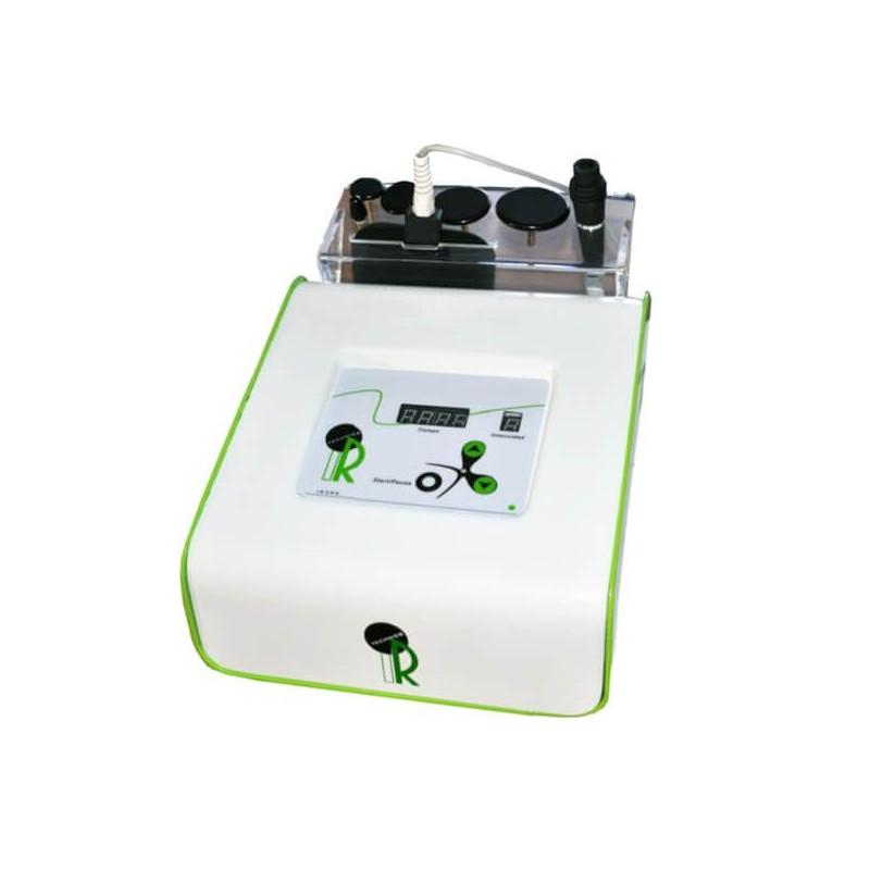 IR RF Basic - Radiofrecuencia 100W
