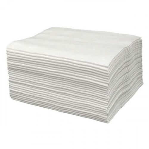 Toalla de celulosa (30x40 cm) - Pack 100uds.