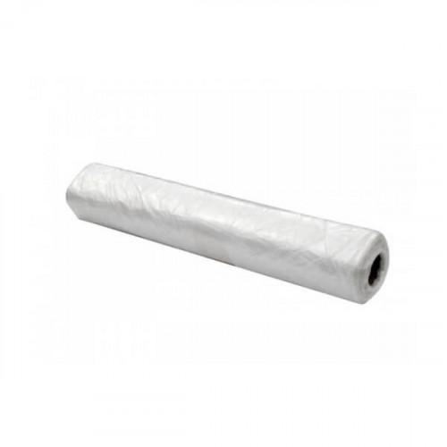 Rollo plastificado Sudación (2 x 50 mtos)