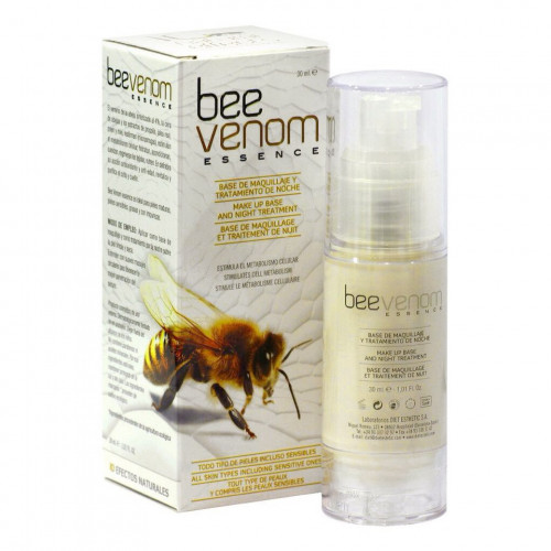 Diet Esthetic - BEE VENOM Serum. Veneno de abeja - 30ml.