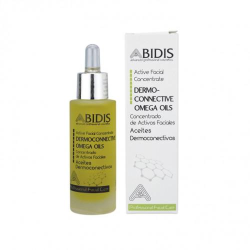 Abidis - Dermoconective Omega Oil 30ml.