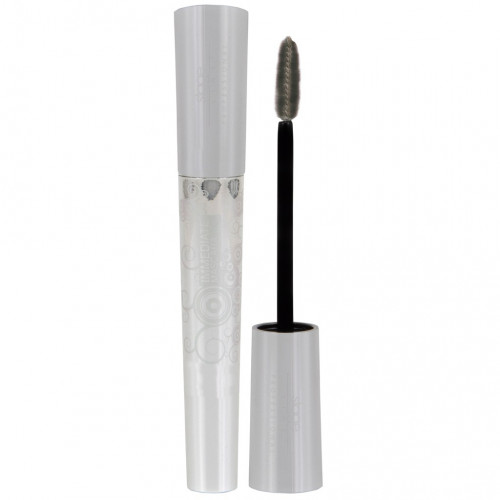 Stage Line - IMMEDIATE MASCARA - 13ml