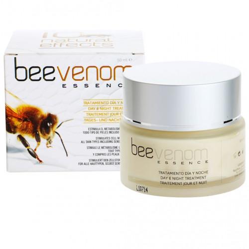 Diet Esthetic - BEE VENOM Crema. Veneno de abeja - 50ml.