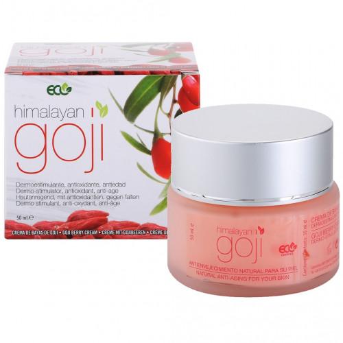 Diet Esthetic - GOJI crema - 50 ml.