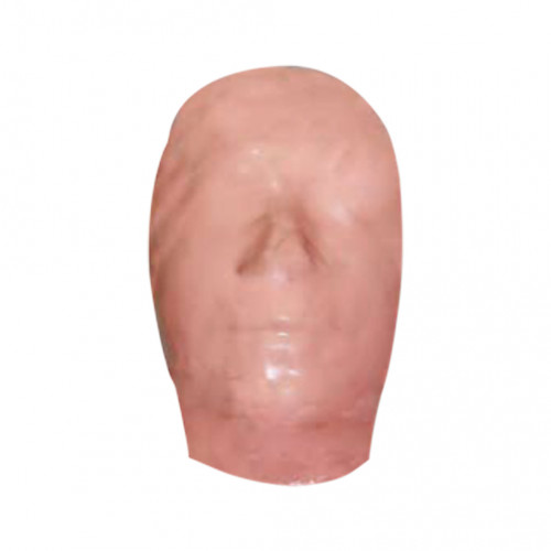 Cibelesthetic - Mascarilla Hidratante Pink - Pack 15 ud.