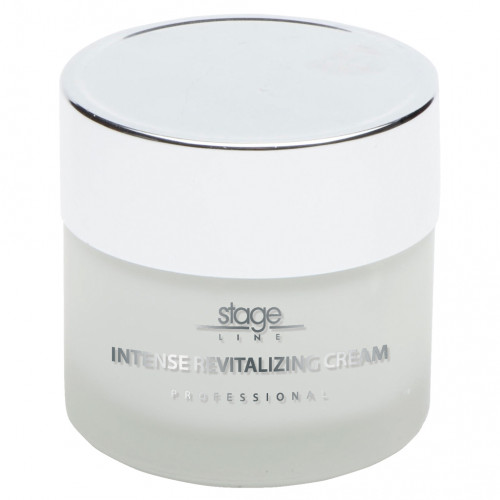 Stage Line - INTENSE REVITALIZING CREAM - 50 ml