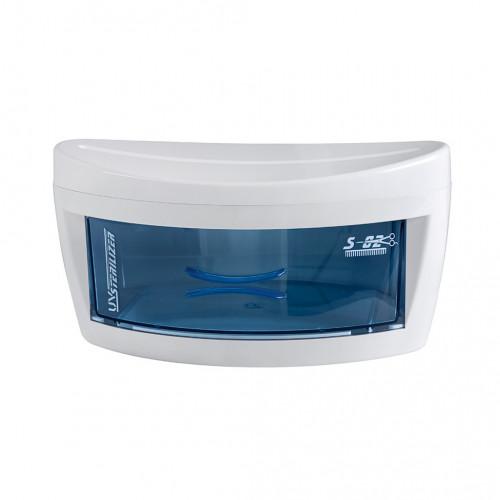 Weelko - Esterilizador de de luz ultravioleta (UV-Power)