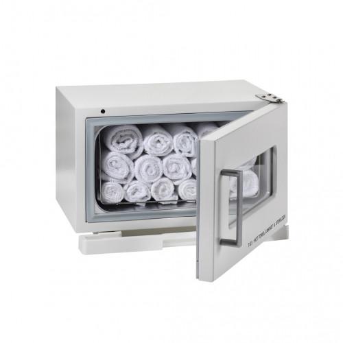Weelko - Calentador de toallas -7 litros (Warmex)