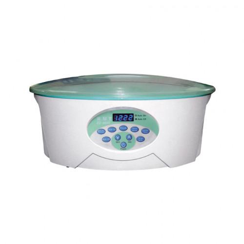 Bañera de parafina digital 5l. (Finex)