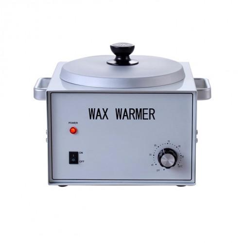 Fundidor de Cera 2´5 litros (Mod. Monowaxer)