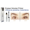 EvoEye Volumen Primer. Lifting de pestañas instantáneo 5ml.