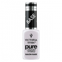 Victoria Vynn - PURE Creamy Hybrid BASE 8ml.