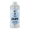 Victoria Vynn - PURE Duo Prep Cleanser 1000 ml.