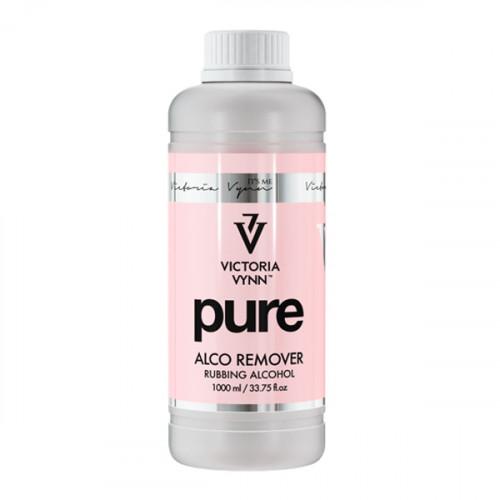 Victoria Vynn - PURE Alco Remover 1000 ml.