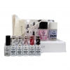Victoria Vynn - PURE Started Kit Esmaltado permanente