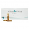 LIFTING CELLS. Antiarrugas y antioxidante - 20 ampollas x 2ml.