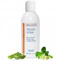 Cibelesthetic - Peeling Scrub (gel exfoliante) - 250ml