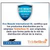 Pack EvoEye Eyelash formula + EvoMascara Volumen H.A.