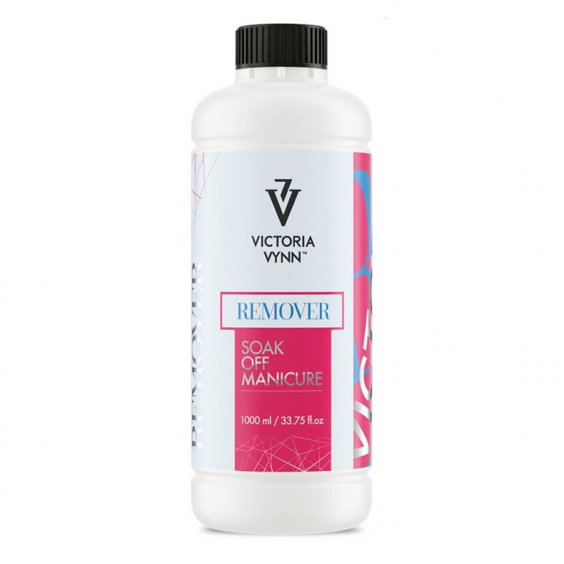 Victoria Vynn - REMOVER Manicura Soak Off 1000 ml.