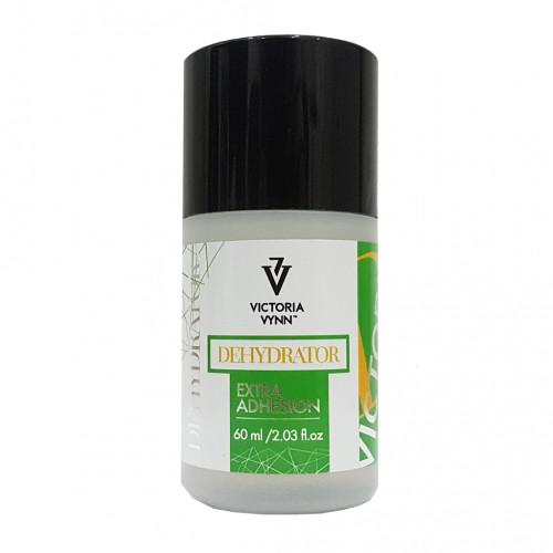 Victoria Vynn - DEHYDRATOR Extra Adhesión 60 ml.