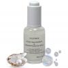 Cibelesthetic - Ácido hialurónico con extracto perla - 30ml