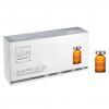InLab - HYALURONIC ACID 3%. Ácido hialurónico Facial. 5 viales x 5ml.