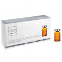 InLab - HYALURONIC ACID 1%+ DMAE 1% + SILICIO 0,5%. Facial. 5 viales x 5ml.