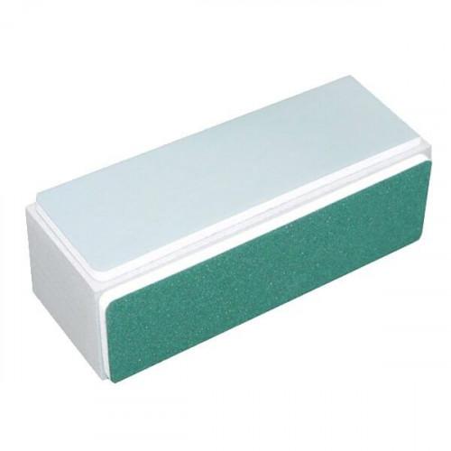 Pulidor brillo instantaneo (verde / gris / blanco)