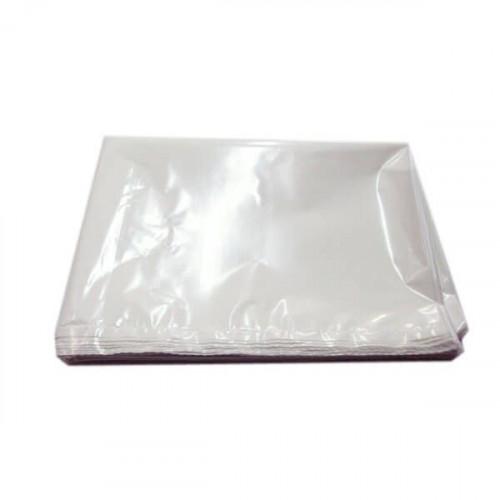 Bolsa plástico para hidromasaje de pies 85 cm. (Pack 50 ud.)