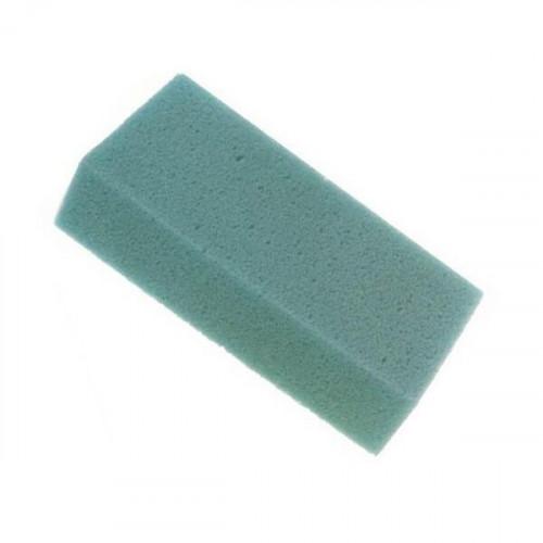 Titania - Esponja pómez