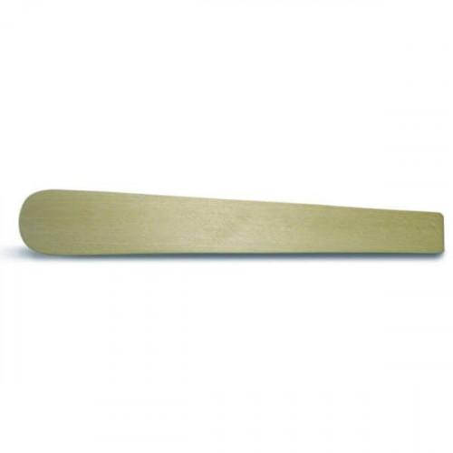 Beauty Image - Espátula de madera PEQUEÑA 15.5 cm