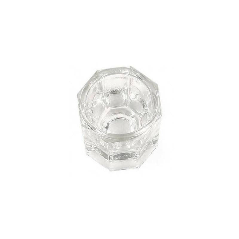 Starlight - Vasito cristal (1 ud)