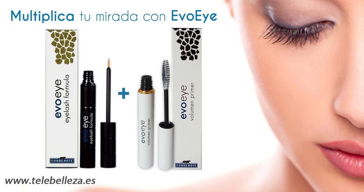 02 evo eyelash pack15.jpg