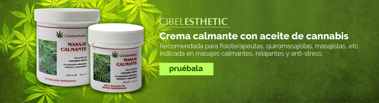 banner_crema-cannabis.jpg