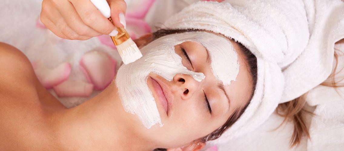 Diferencias Entre Peeling Exfoliación Y Limpieza Osyley Com