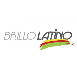 Brillo Latino