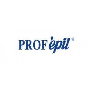 Prof Epil