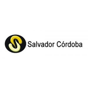Salvador Córdoba