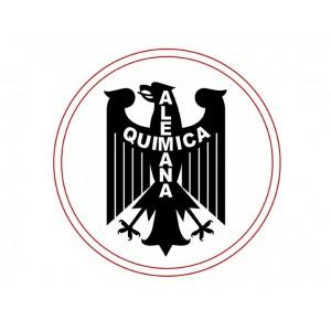 Química Alemana