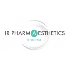 IR Pharmaesthetic