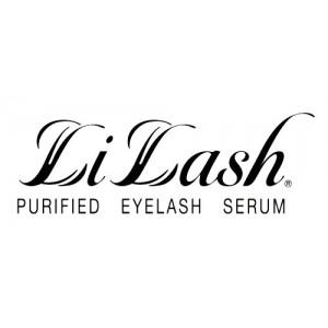Li Lash