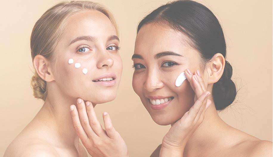 Diferencias entre Serum, Fluido y Crema Facial