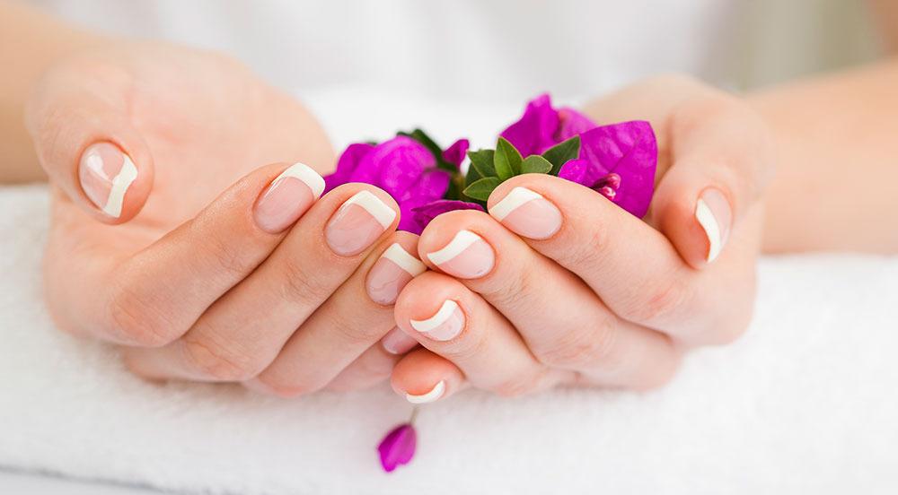 9 acciones para una correcta higiene en el salón de uñas